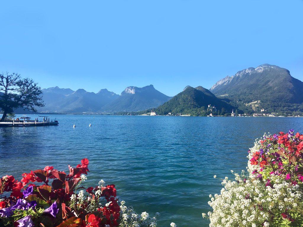 rental-holidays-talloires-perebise-lake-annecy